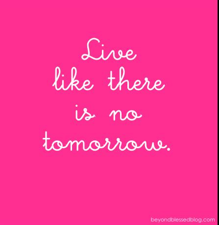 livebeyondblessedblog