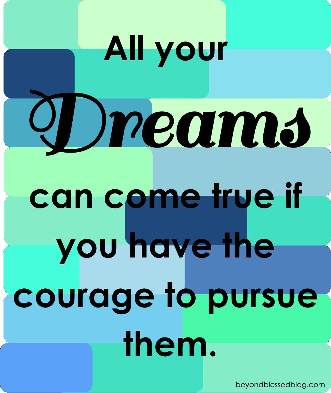 DreamsBBB