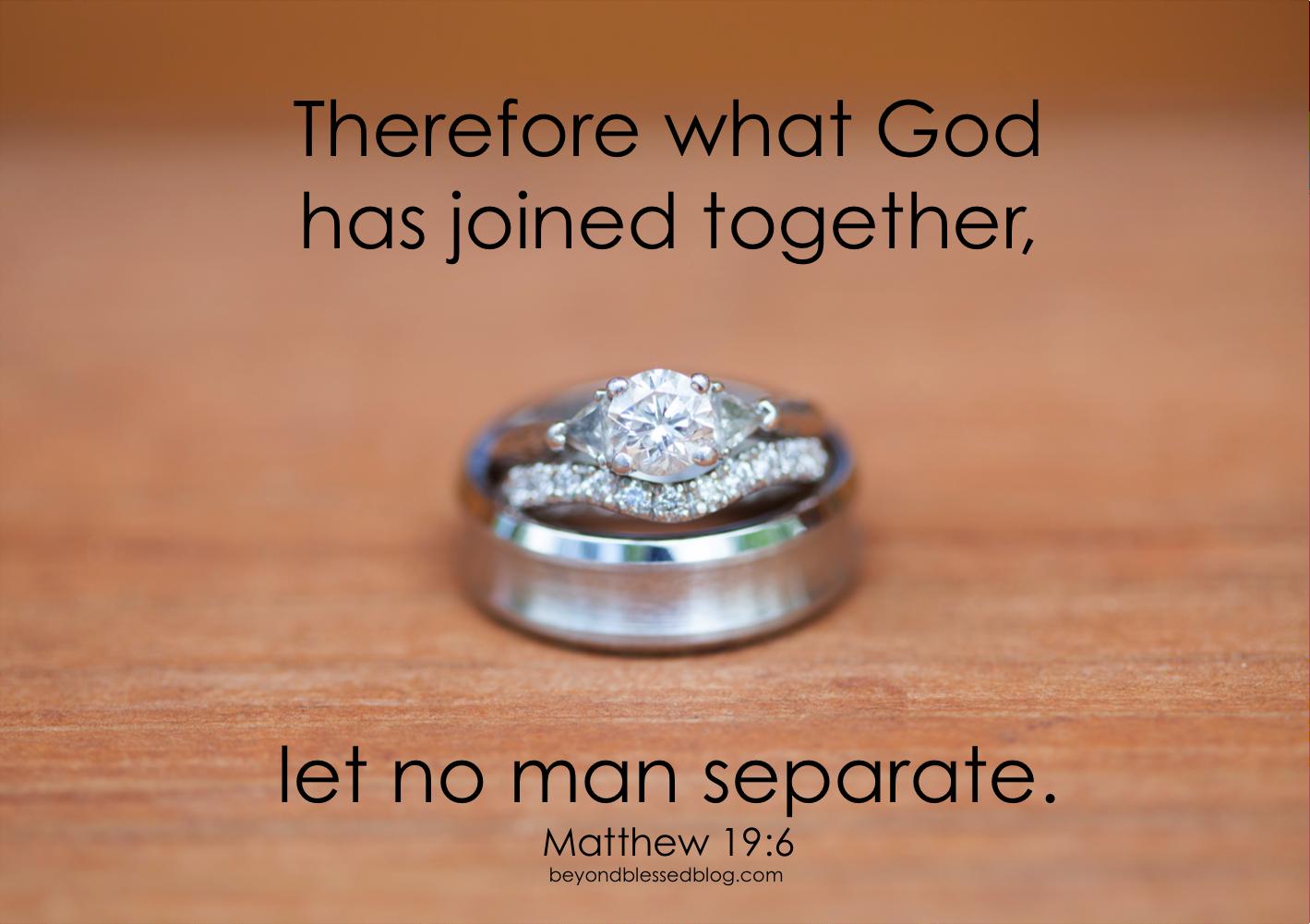 Matthew19-6 BBB