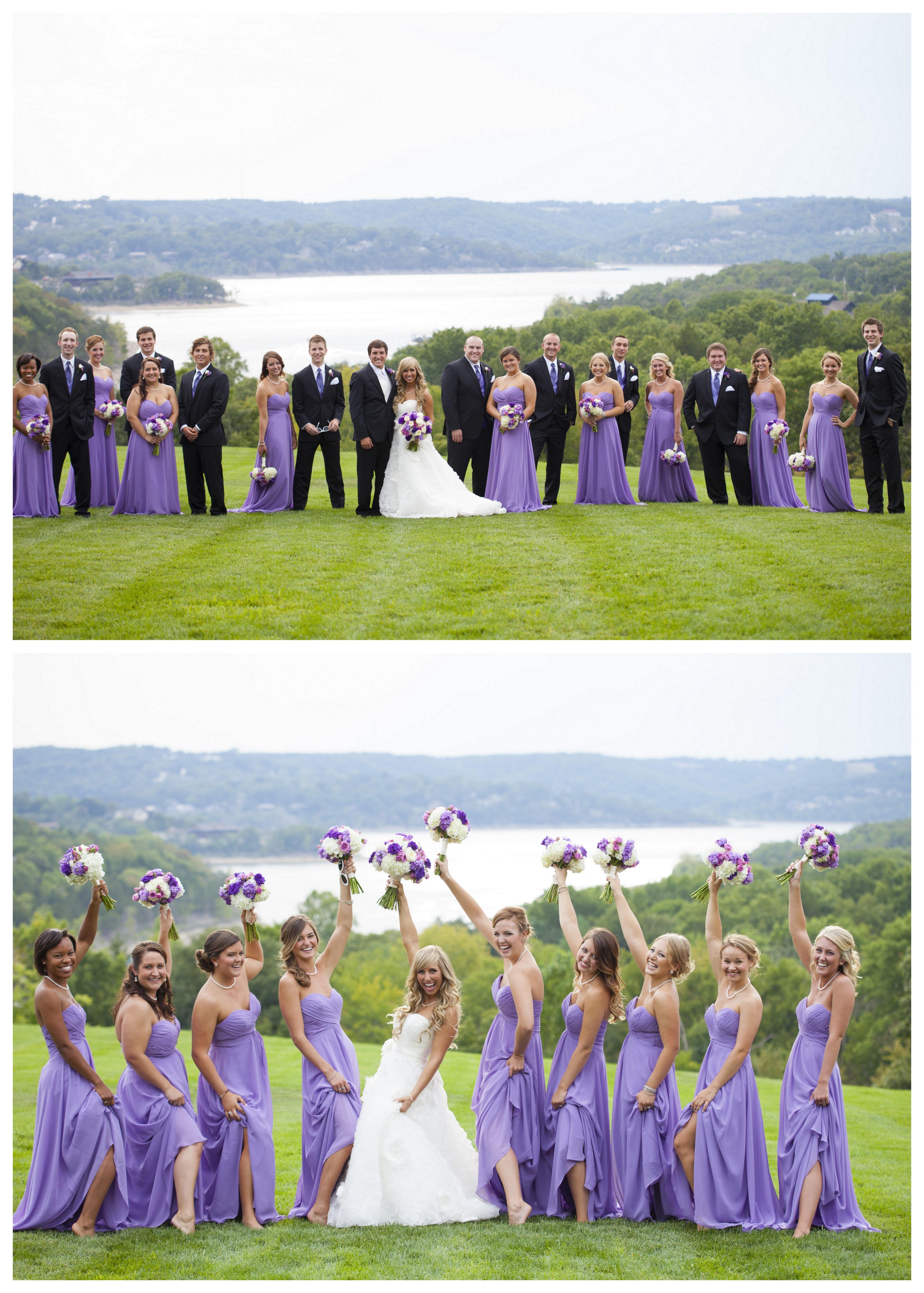 Wedding BBB
