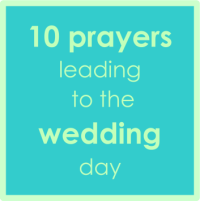 10-prayers-to-wedding-bbb