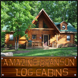 amazing-branson-cabins[1]