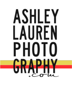 ashley-lauren-photography[1]